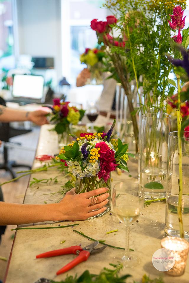 portland-maine-wedding-photographer-sawyer-co-flower-happy-hour92.jpg
