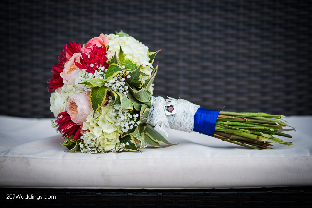 myles-cape-elizabeth-wedding-photographer44.jpg