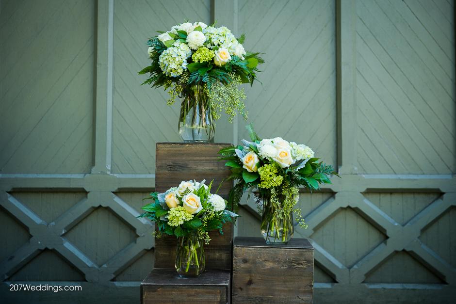 wedding-photographers-in-maine-harmons-bartons5.jpg