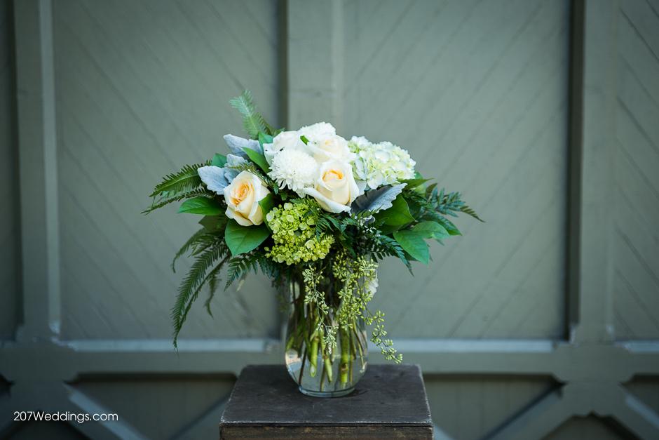 wedding-photographers-in-maine-harmons-bartons4.jpg