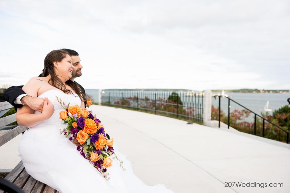 portland-maine-wedding-photographer-sneak-peek