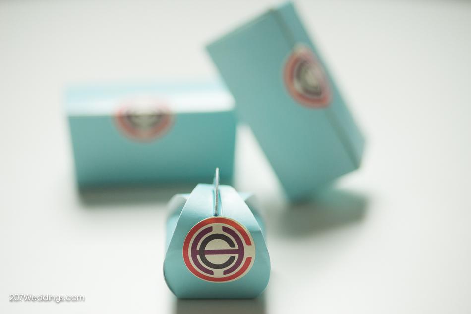 beautiful-chocolate-maine-wedding-photography1.jpg