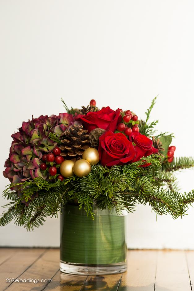 portland-maine-wedding-photographer-sawyer-christmas-2.jpg