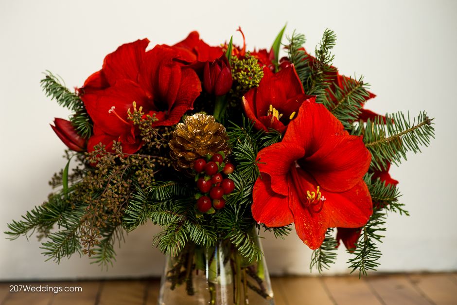 portland-maine-wedding-photographer-sawyer-christmas-7.jpg