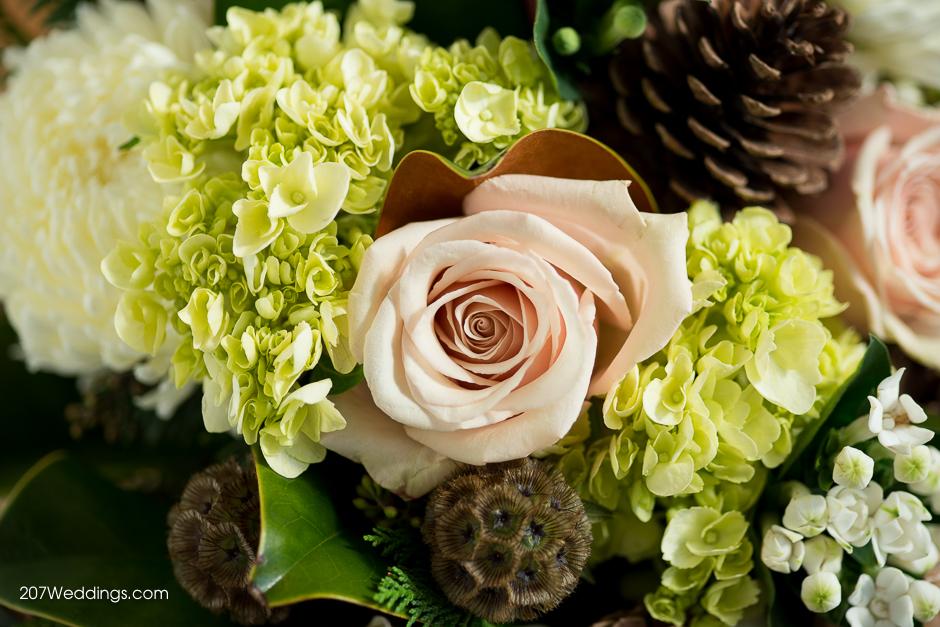 portland-maine-wedding-photographer-sawyer-christmas-6.jpg