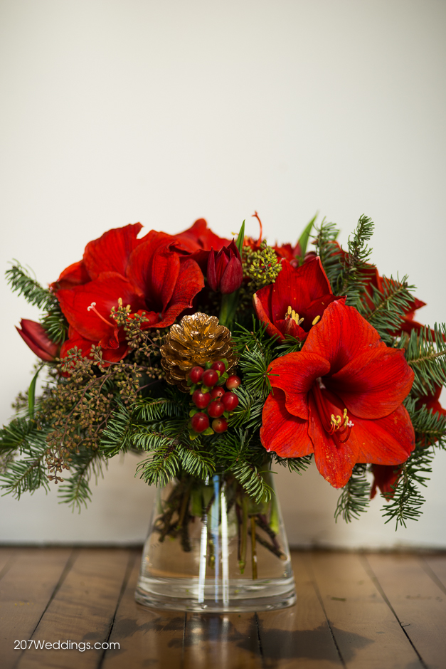 portland-maine-wedding-photographer-sawyer-christmas-8.jpg