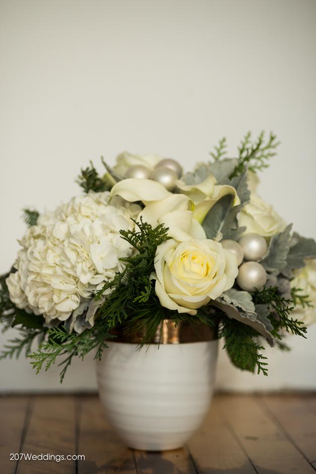 portland-maine-wedding-photographer-sawyer-christmas-10.jpg