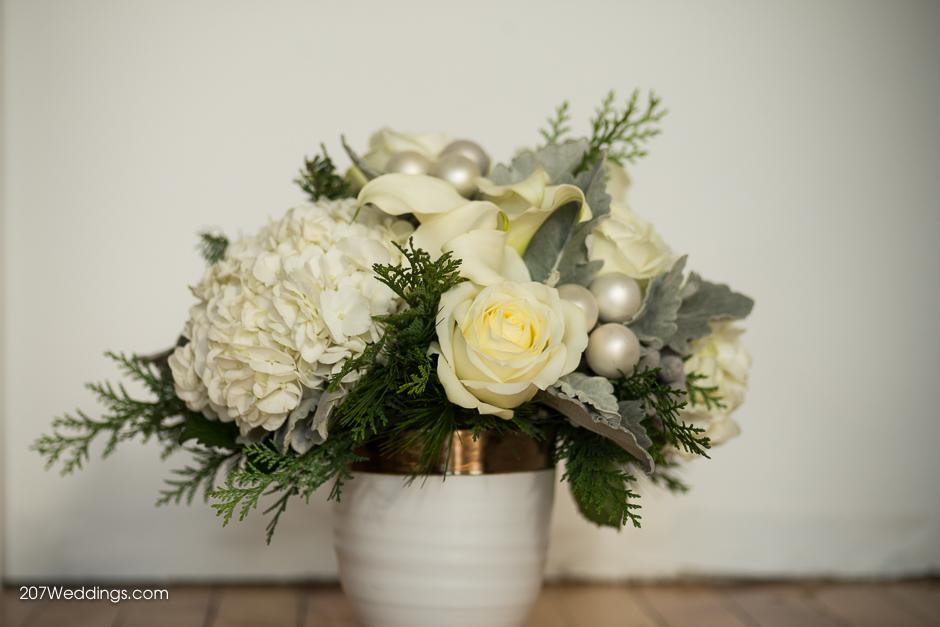 portland-maine-wedding-photographer-sawyer-christmas-11.jpg