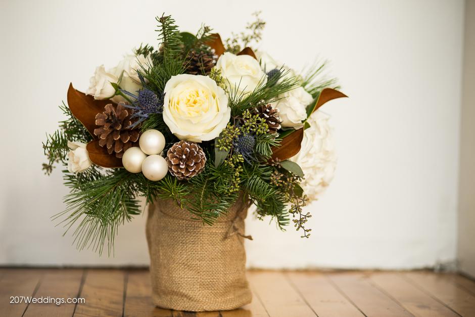 portland-maine-wedding-photographer-sawyer-christmas-12.jpg