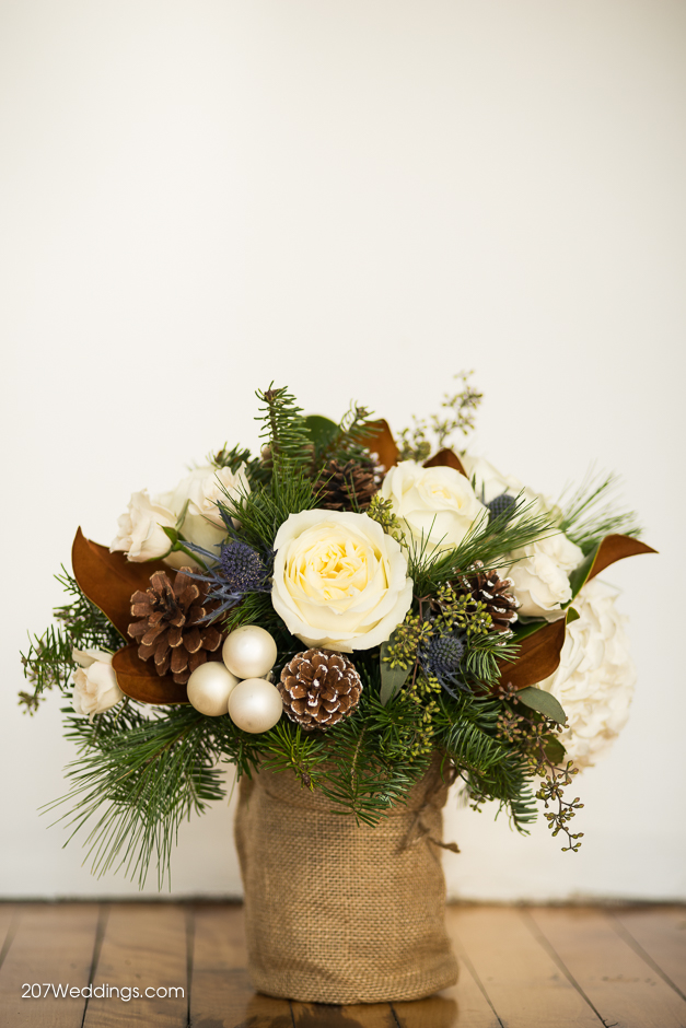 portland-maine-wedding-photographer-sawyer-christmas-13.jpg