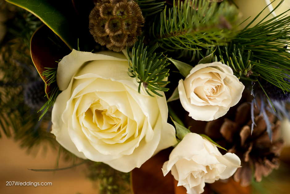 portland-maine-wedding-photographer-sawyer-christmas-14.jpg