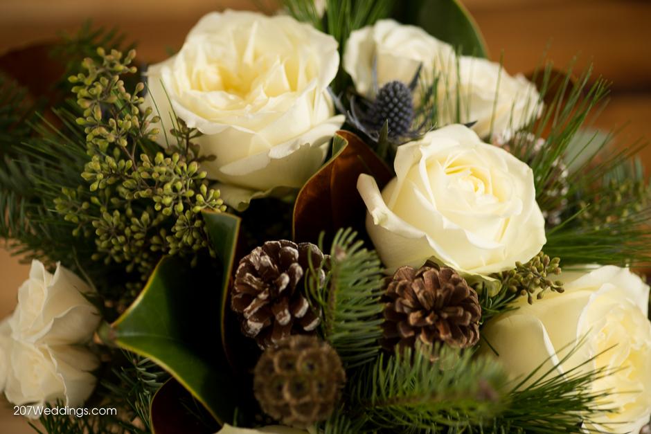 portland-maine-wedding-photographer-sawyer-christmas-15.jpg