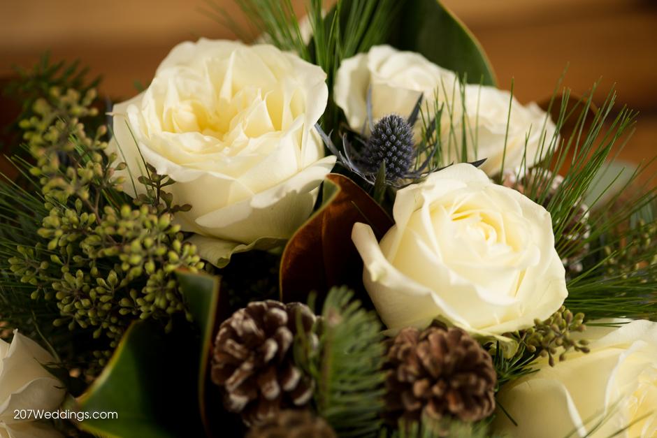 portland-maine-wedding-photographer-sawyer-christmas-16.jpg