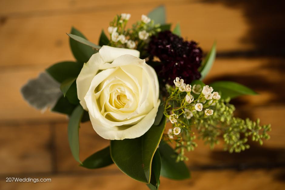 portland-maine-wedding-photographer-sawyer-christmas-19.jpg