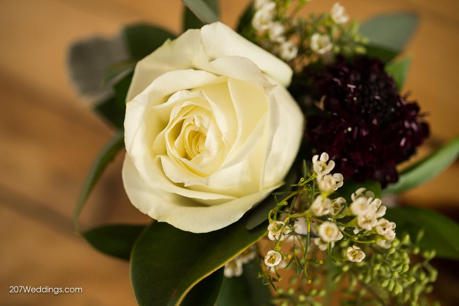 portland-maine-wedding-photographer-sawyer-christmas-20.jpg