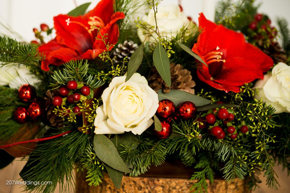 portland-maine-wedding-photographer-sawyer-christmas-21.jpg