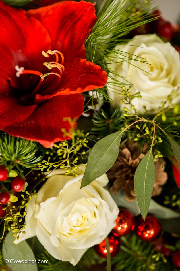 portland-maine-wedding-photographer-sawyer-christmas-22.jpg