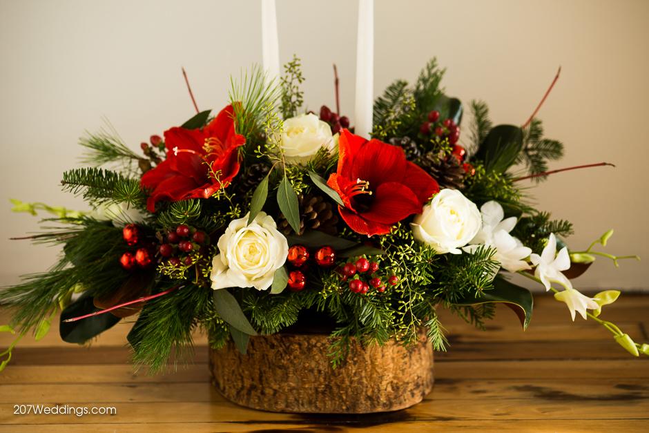 portland-maine-wedding-photographer-sawyer-christmas-24.jpg