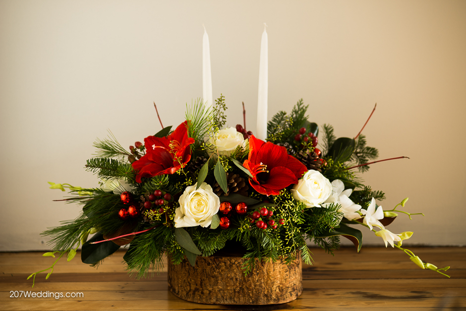 portland-maine-wedding-photographer-sawyer-christmas-25.jpg