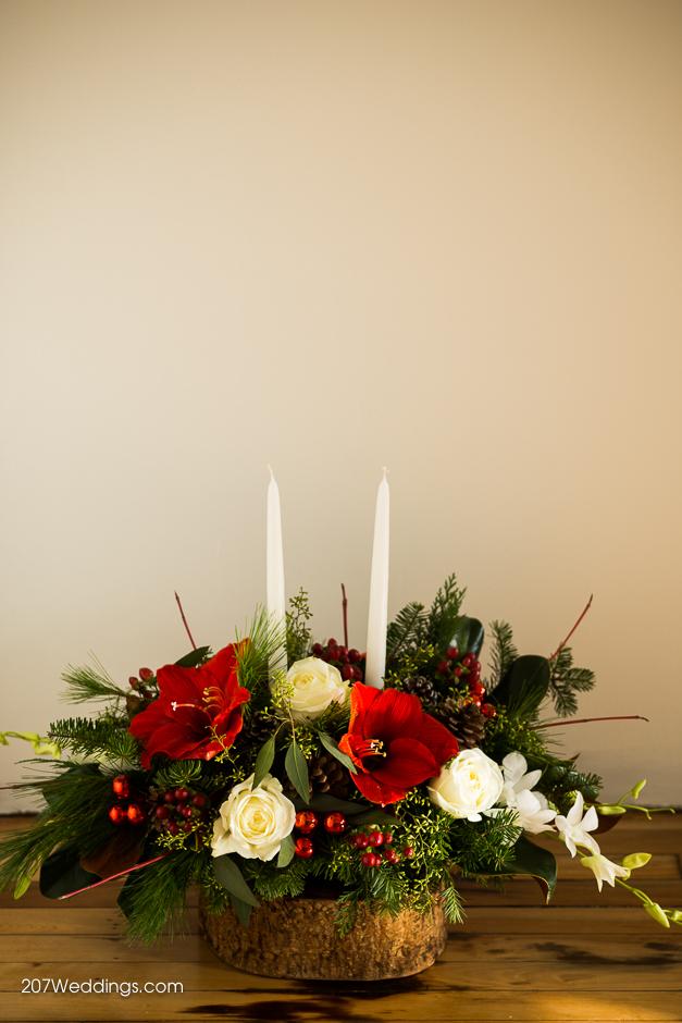 portland-maine-wedding-photographer-sawyer-christmas-26.jpg