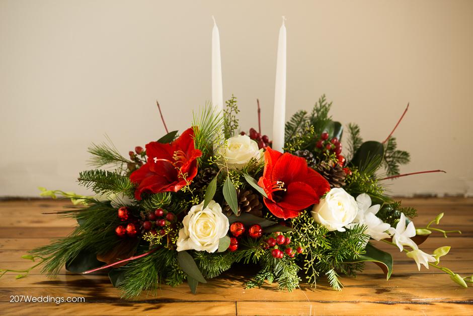 portland-maine-wedding-photographer-sawyer-christmas-28.jpg