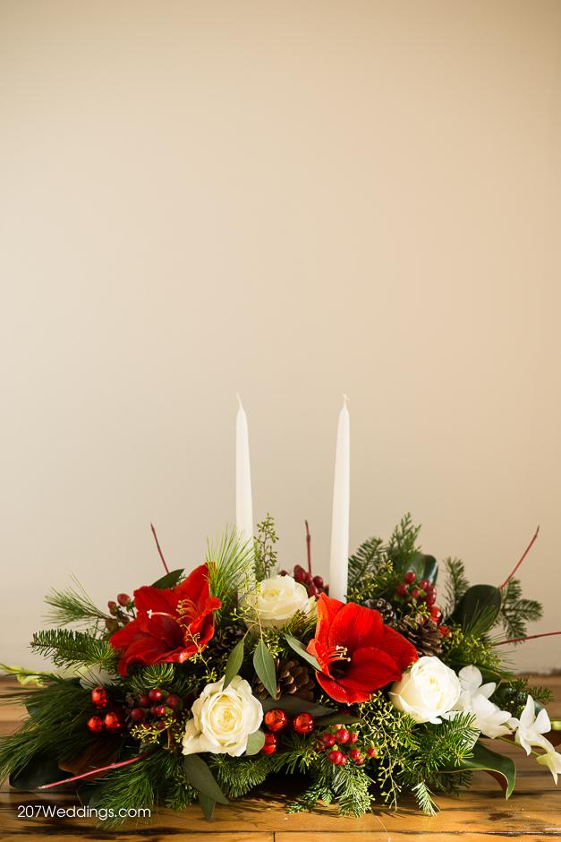 portland-maine-wedding-photographer-sawyer-christmas-29.jpg