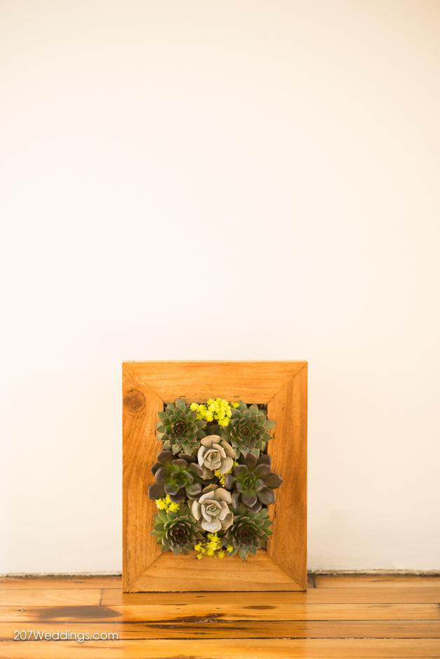 portland-maine-wedding-photographer-sawyer-christmas-33.jpg