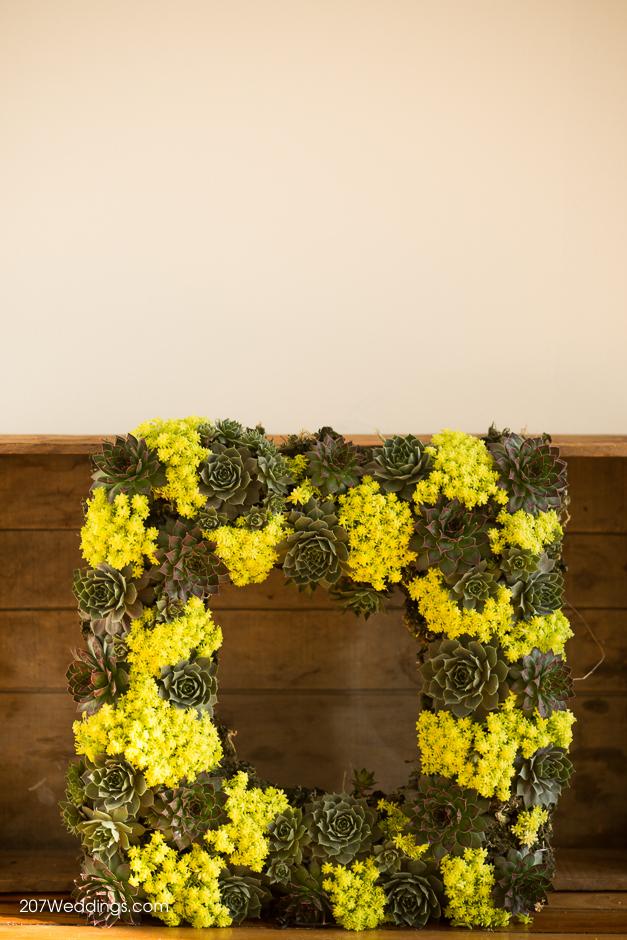 portland-maine-wedding-photographer-sawyer-christmas-35.jpg
