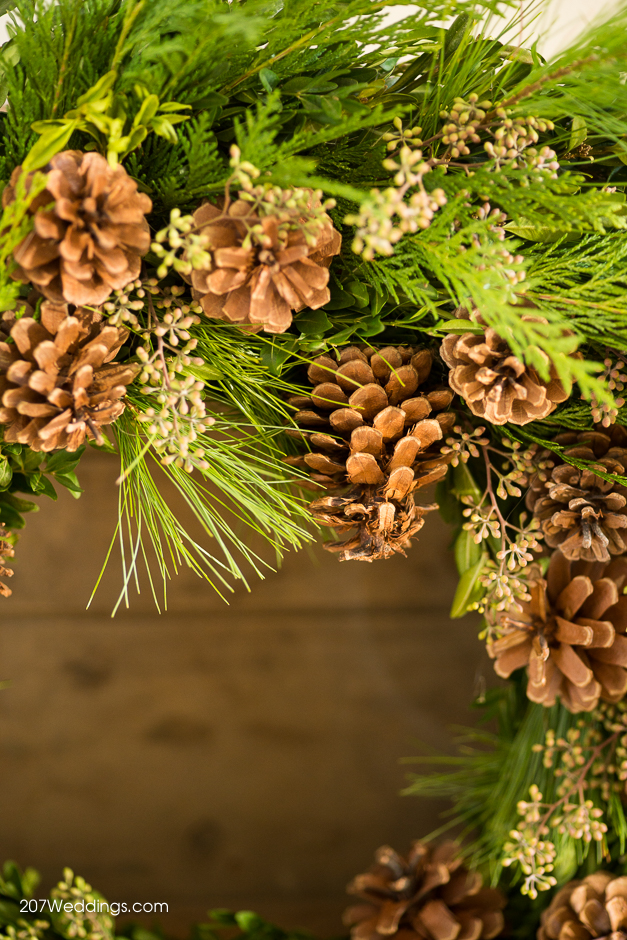 portland-maine-wedding-photographer-sawyer-christmas-40.jpg
