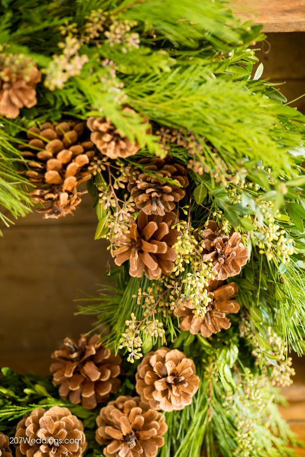 portland-maine-wedding-photographer-sawyer-christmas-39.jpg