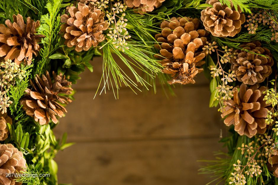 portland-maine-wedding-photographer-sawyer-christmas-41.jpg