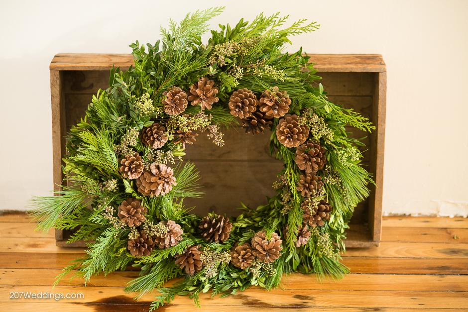 portland-maine-wedding-photographer-sawyer-christmas-42.jpg