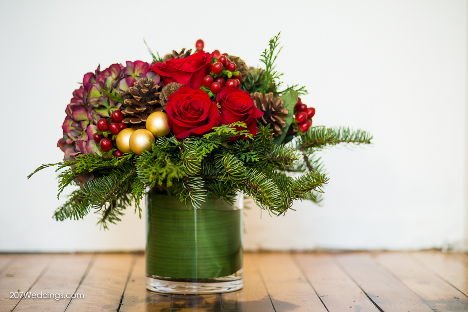 portland-maine-wedding-photographer-sawyer-christmas-44.jpg