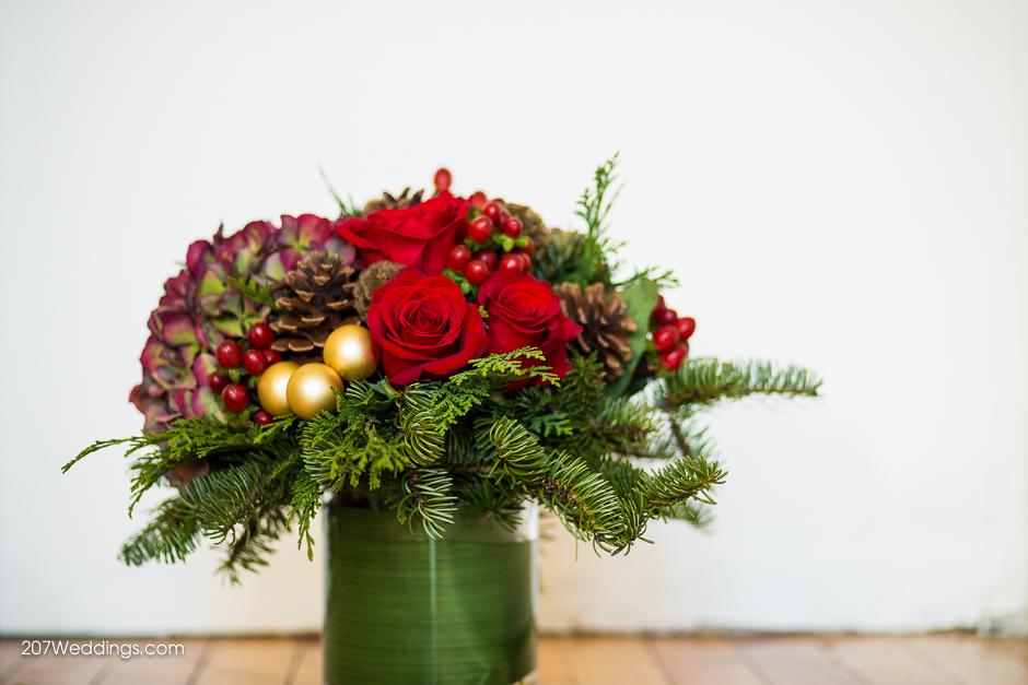 portland-maine-wedding-photographer-sawyer-christmas-45.jpg