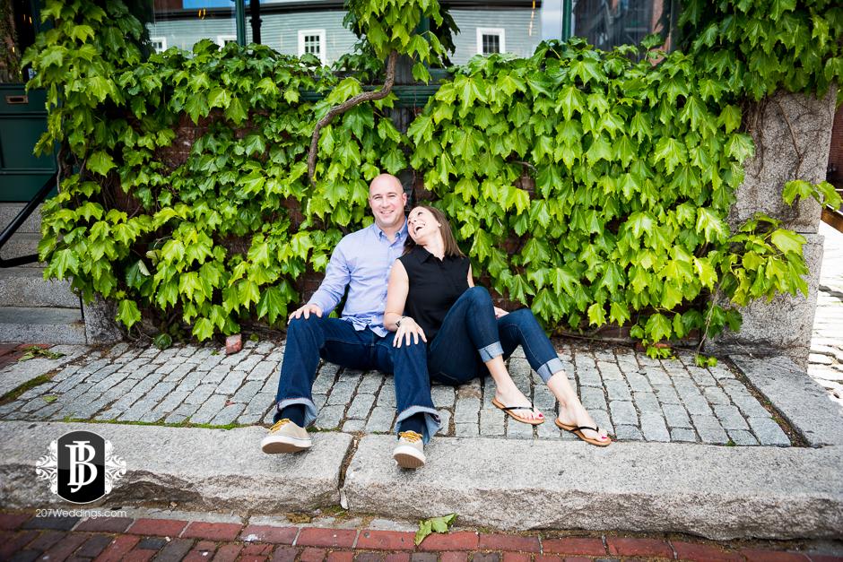tait-maine-wedding-photographers-2.jpg