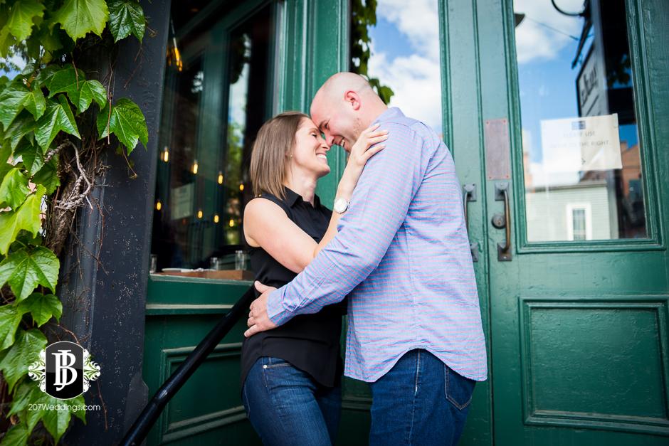 tait-maine-wedding-photographers-1.jpg