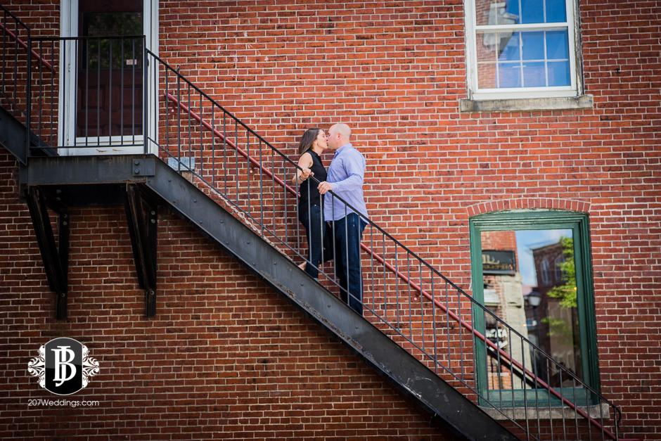 tait-maine-wedding-photographers-5.jpg
