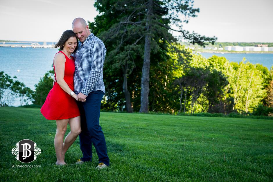 tait-maine-wedding-photographers-14.jpg