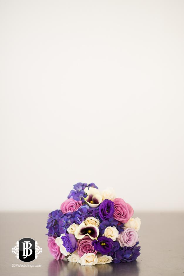 wedding-photographers-in-maine-sawyer-co-valentines-shoot-10.jpg