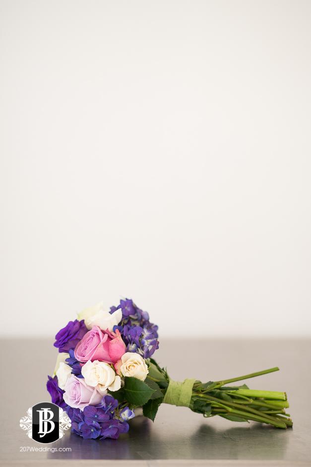 wedding-photographers-in-maine-sawyer-co-valentines-shoot-11.jpg