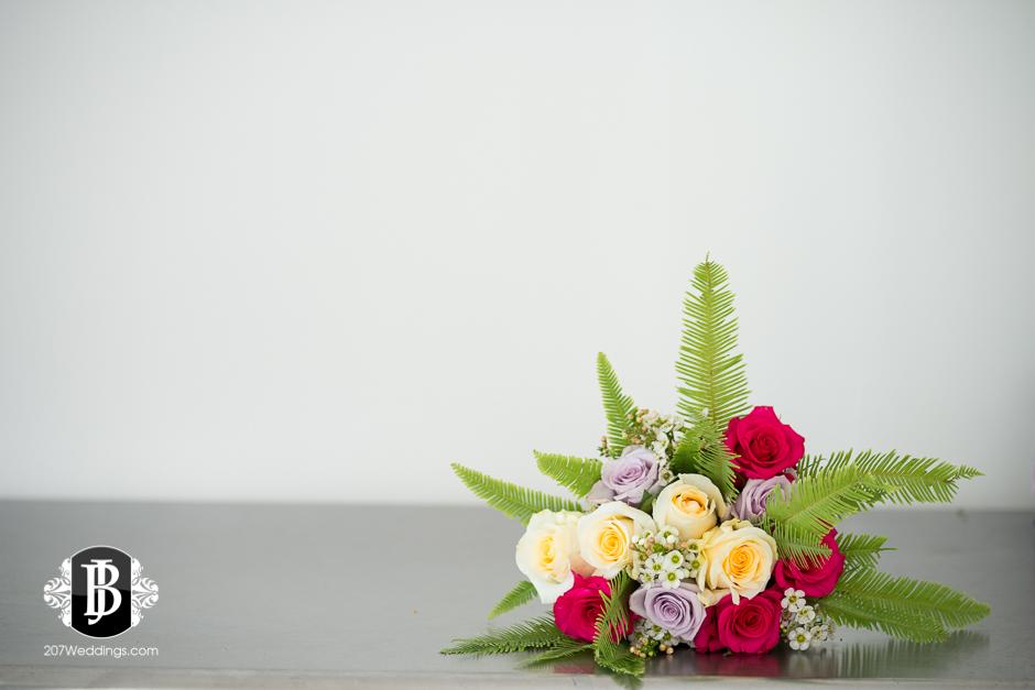 wedding-photographers-in-maine-sawyer-co-valentines-shoot-17.jpg
