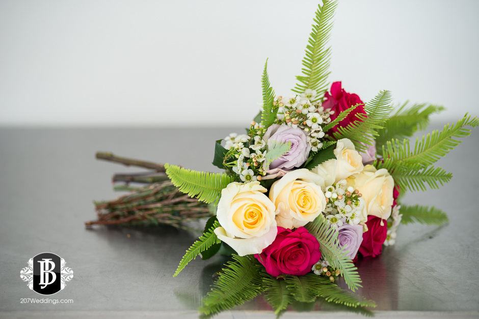 wedding-photographers-in-maine-sawyer-co-valentines-shoot-18.jpg