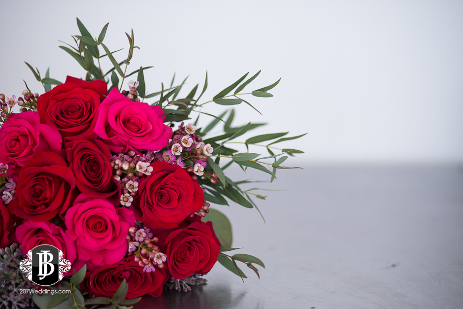 wedding-photographers-in-maine-sawyer-co-valentines-shoot-19.jpg