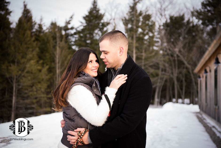 engagement-photos-granite-ridge-maine-2