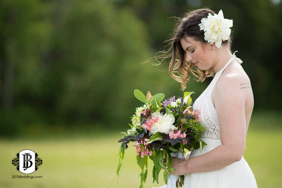 wedding-photographers-in-amine-two-coves-farm