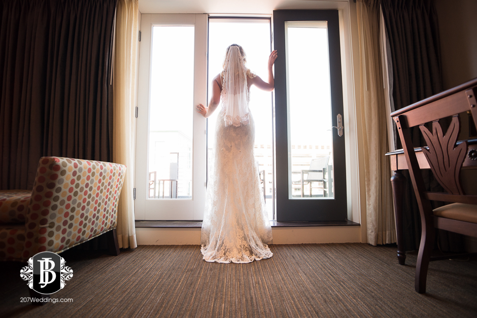 portland-regency-hotel-maine-wedding-photographers-in-maine-1.jpg