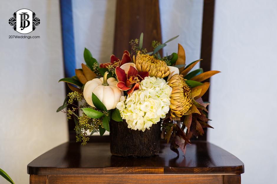 harmons-bartons-fall-arrangements-portland-maine-wedding-photographer-2.jpg