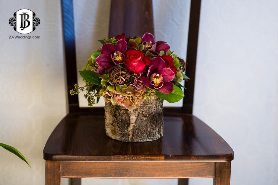 harmons-bartons-fall-arrangements-portland-maine-wedding-photographer-6.jpg