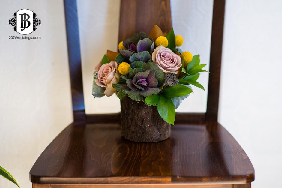 harmons-bartons-fall-arrangements-portland-maine-wedding-photographer-26.jpg