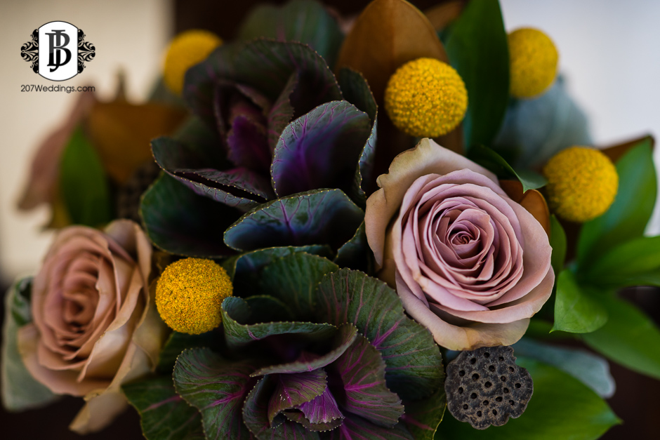 harmons-bartons-fall-arrangements-portland-maine-wedding-photographer-28.jpg